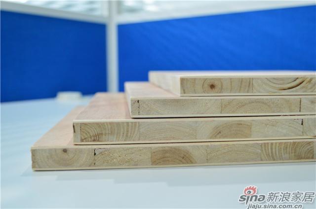 水性细木工板-10