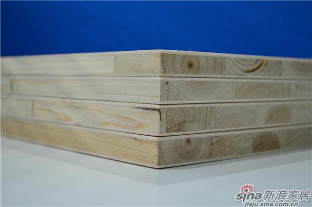 水性细木工板-11