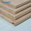 水性细木工板