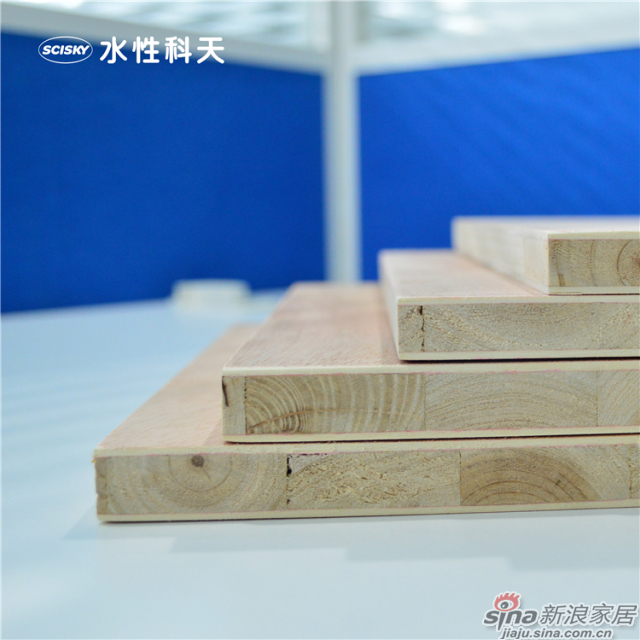 水性细木工板-3