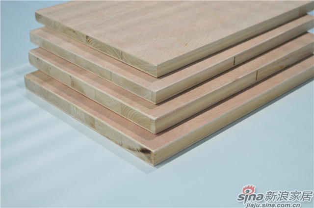 水性细木工板-6