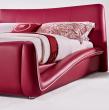 眠之堡•时尚系列MS01软床