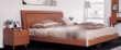 富之岛床沙比利系列20AZ3-1-1.8