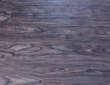 乐迈佩顿系列P-6强化复合地板-摩卡黑橡6