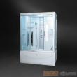 惠达-HD150A整体淋浴房