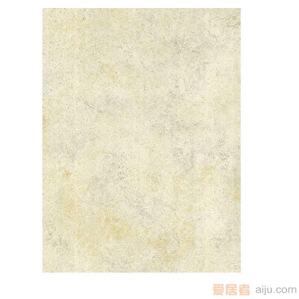 凯蒂纯木浆壁纸-艺术融合系列AW52005【进口】1