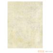 凯蒂纯木浆壁纸-艺术融合系列AW52005【进口】