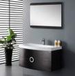 欧路莎OLS-2812浴室柜