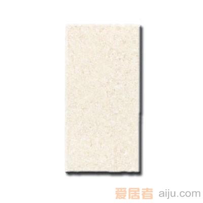 红蜘蛛瓷砖-墙砖-RY68009(300*600MM)1