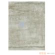 凯蒂纯木浆壁纸-艺术融合系列AW52086【进口】