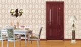 哈布斯堡卧室门
