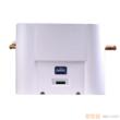 CARTIS-办公室直饮系列-净水器B300(48*59*16CM)
