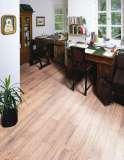 圣象雨林橡木N6173强化复合地板