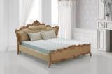 穗宝床垫EA260