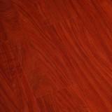 瑞澄地板--时尚达人系列--阳光柚木1697