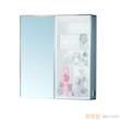 派尔沃浴室柜(镜柜)-M2209(800*700*140MM)