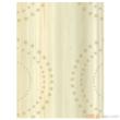 凯蒂纯木浆壁纸-艺术融合系列AW52073【进口】