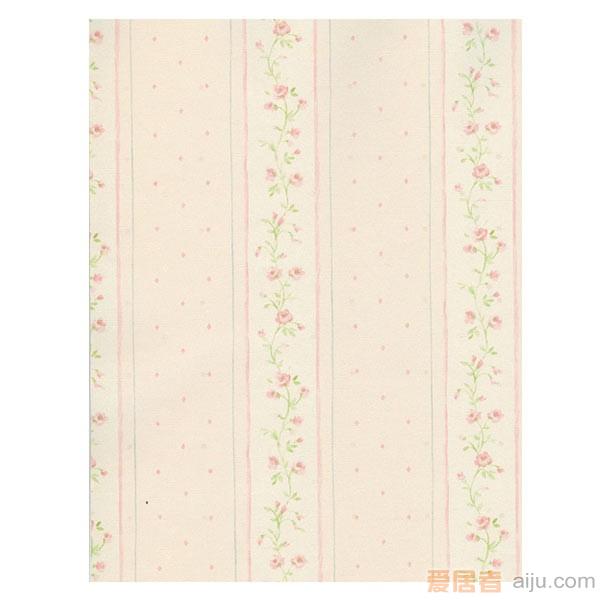 凯蒂复合纸浆壁纸-丝绸之光系列SH26469【进口】1