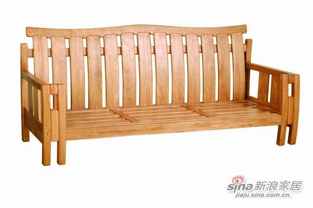 依洛歌J2551JA(3R)沙发架