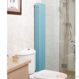 九鼎-钢制散热器-鼎立系列-钢三柱3-800