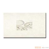 冠珠-花片GQA43153H2