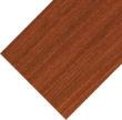 燕泥多层实木地板-圆盘豆