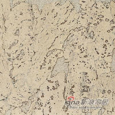 静林旋彩系列新品-JW06000-098