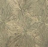 皇冠壁纸金粉世家系列88292