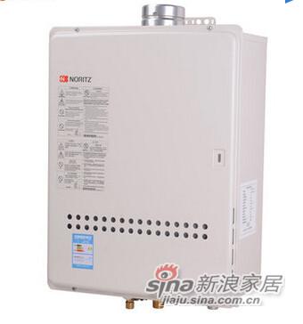 能率燃气热水器 -1