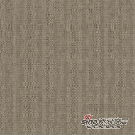 欣旺壁纸cosmo系列陈旧CM3237A-0