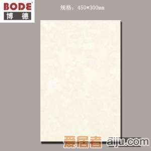 博德精工瓷片-私享品系列-BYF2801-(450*300MM)1