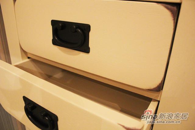 3抽床头柜-2