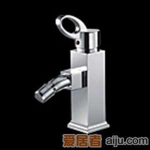 惠达-净身器水龙头-HD206J1