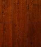 圣象地板富贵庄园SG1215