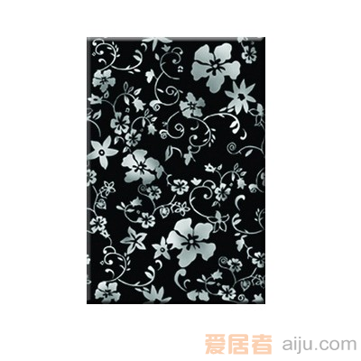 嘉俊陶瓷艺术质感瓷片-现代瓷片系列-AD45025D2(300*450MM)1