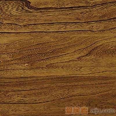 比嘉-实木复合地板-雅舍系列-YSC283:居情樱桃1