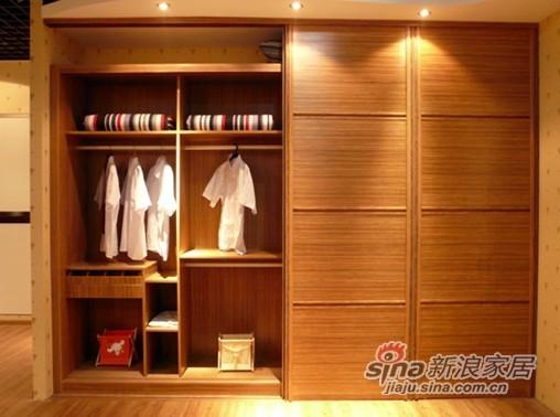 移门衣柜-0