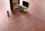富得利强化地板自由R613