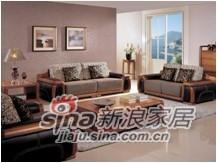 威森格仕VS710ABC沙发