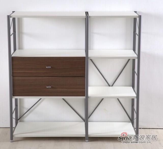 猫王家具组合架MWA-ZH13-1