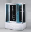 泰陶淋浴房TZ-036