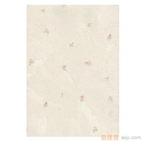 凯蒂壁纸【进口】--丝绸之光SH26504  (0.53*10M)1