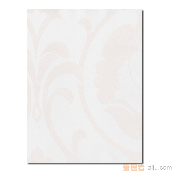 凯蒂复合纸浆壁纸-燕尾蝶系列TU27104【进口】1