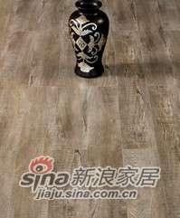 肯帝亚地板强化系列―阿凡达FD2-01米兰灰橡-0
