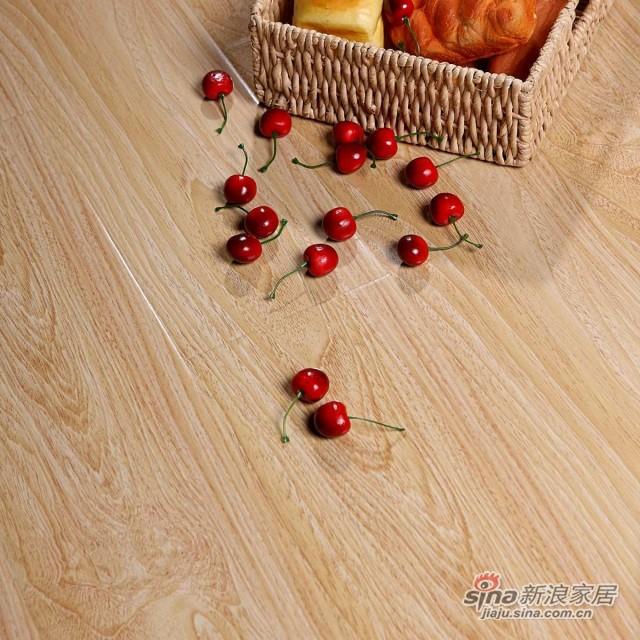 瑞澄地板--东方神韵系列--乡 村 梨 8815-0