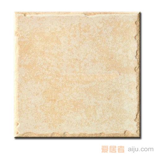 金意陶-经典古风系列-墙砖(古典系)-KGFB165404(165*165MM)1