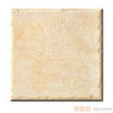 金意陶-经典古风系列-墙砖(古典系)-KGFB165404(165*165MM)