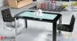 英之朗T1080餐桌
