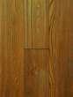 圣象地板写意山水SG1244
