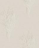欣旺壁纸cosmo系列银杏CM4245A